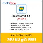 goi-B3-Mobifone