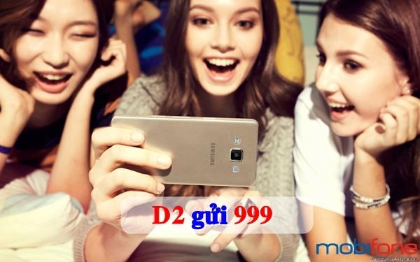goi-D2-Mobifone