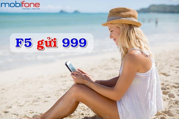 goi-F5-Mobifone