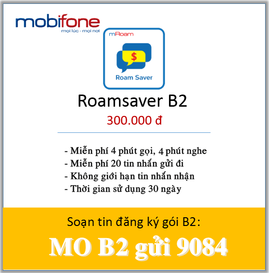 goi-cuoc-B2-Mobifone