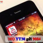 goi-cuoc-yt30-mobifone