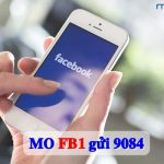 goi-fb1-mobifone