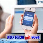 goi-fb30-mobifone