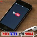goi-yt1-mobifone