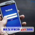 huy-goi-FB30-Mobifone