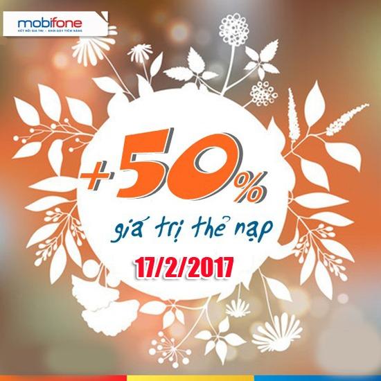 mobifone-khuyen-mai-ngay-17-2-2017