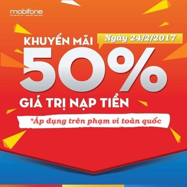 mobifone-khuyen-mai-ngay-24-2-2017