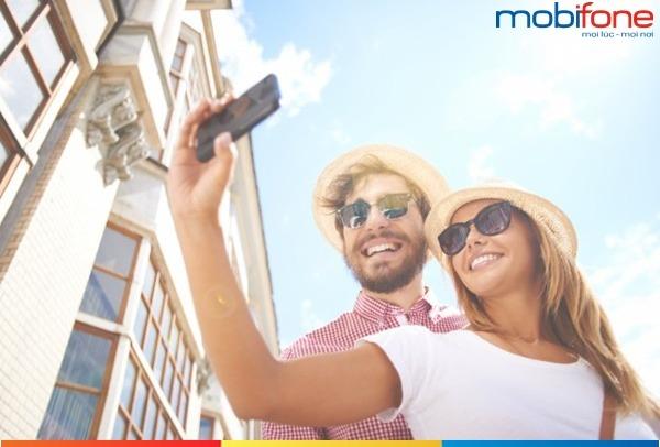 mobifone-khuyen-mai-ngay-25-2