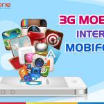 thue-bao-Mobifone-tra-sau-nen-dang-ky-goi-3G-nao