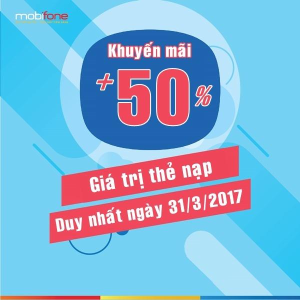 Khuyen-mai-Mobifone-ngay-31-3-2017