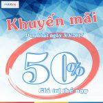 Mobifone-khuyen-mai-50-gia-tri-the-nap-ngay-3-3-2017