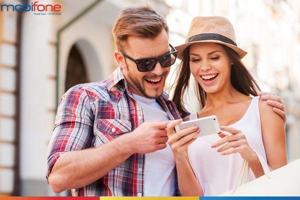Mobifone-khuyen-mai-ngay-3-3-2017