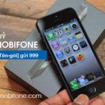 Cách hủy gói cước 4G Mobifone đơn giản, nhanh chóng