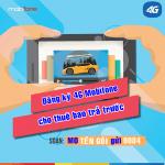 dang-ky-4g-mobifone-cho-thue-bao-tra-truoc