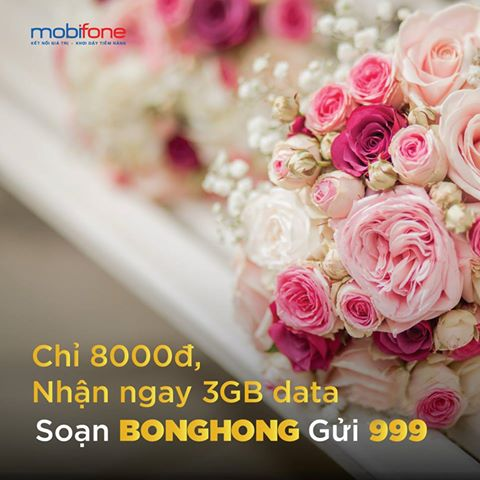 goi-bong-hong-mobifone