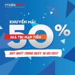 mobifone-khuyen-mai-ngay-10-3-2017