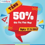 mobifone-khuyen-mai-ngay-17-3-2017