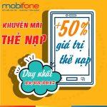 mobifone-khuyen-mai-ngay-24-3-2017