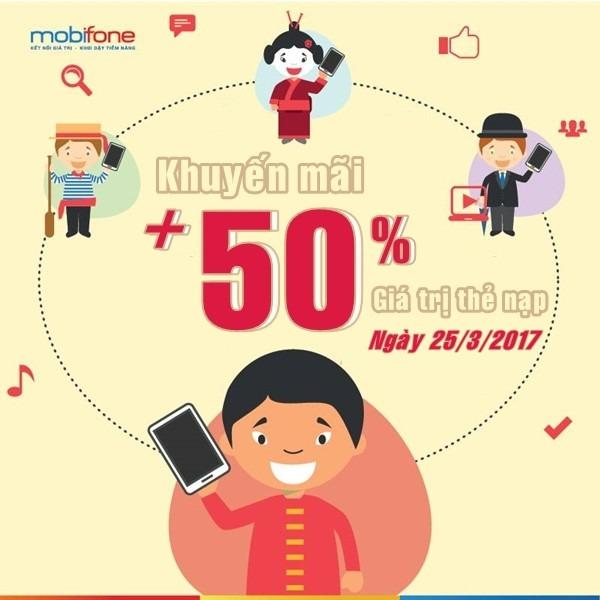 mobifone-khuyen-mai-ngay-25-3-2017