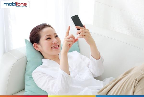 Mobifone-khuyen-mai-nang-cap-goi-Mobile-Internet-1