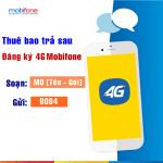 dang-ky-4g-mobifone-cho-thue-bao-tra-sau