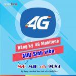 dang-ky-4g-mobifone-miu-sinh-vien