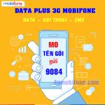dang-ky-goi-cuoc-data-plus-3g-mobifone