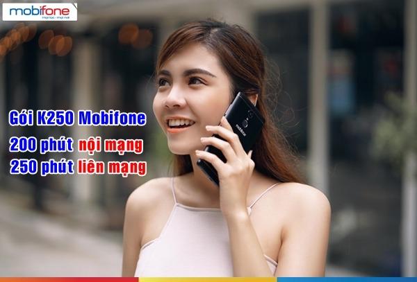 goi-K250-Mobifone