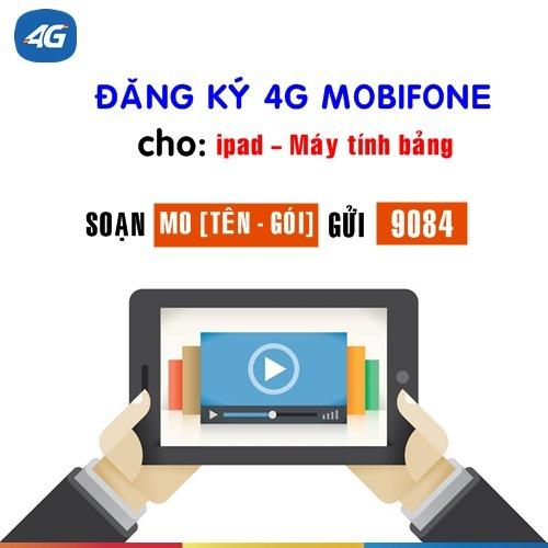 goi-cuoc-4g-mobifone-cho-ipad-may-tinh-bang