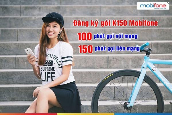 goi-cuoc-k150-mobifone