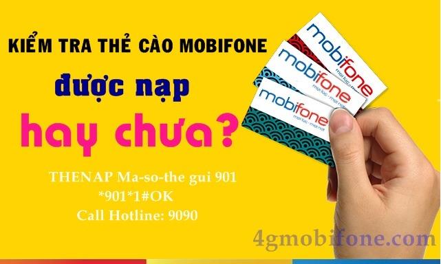 kiem-tra-the-cao-mobifone-da-nap-hay-chua