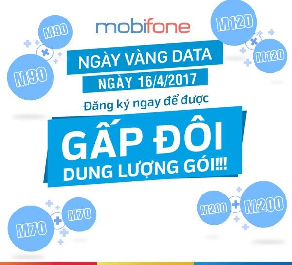 mobifone-khuyen-mai-100-data-ngay-16-4-2017