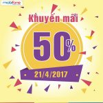 mobifone-khuyen-mai-ngay-21-4