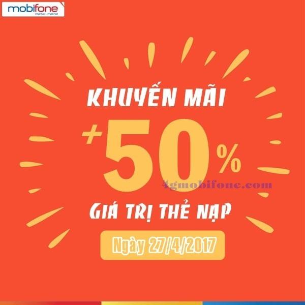 mobifone-khuyen-mai-ngay-27-4-2017