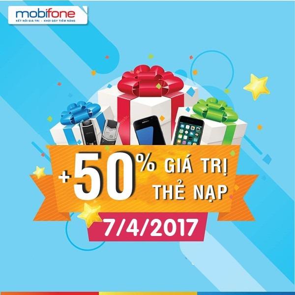mobifone-khuyen-mai-ngay-7-4-2017