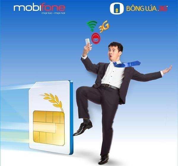 sim-BongHòa mạng Sim Bông Lúa Mobifone-Lua-Mobifone-uu-dai-khung