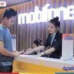 Tổng hợp danh sách cửa hàng bán lẻ Mobifone toàn quốc