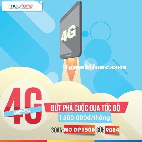goi-cuoc-dp1500-mobifone