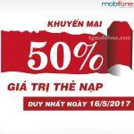 mobifone-khuyen-mai-ngay-16-5-2017
