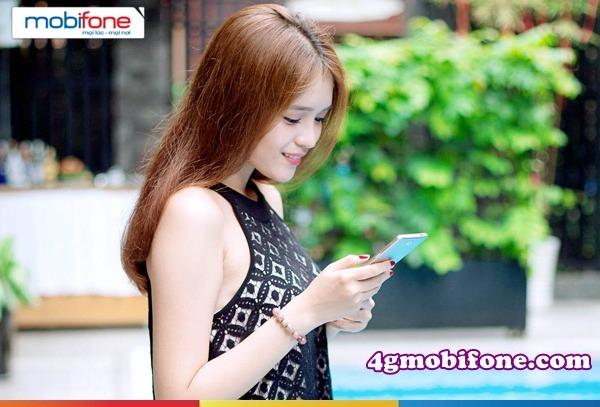 Mobifone khuyến mãi ngày 19/5 ưu đãi 50% giá trị thẻ nạp