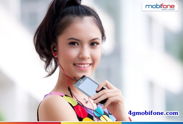 Mobifone khuyến mãi ngày 15/6 cộng 50% giá trị thẻ nạp