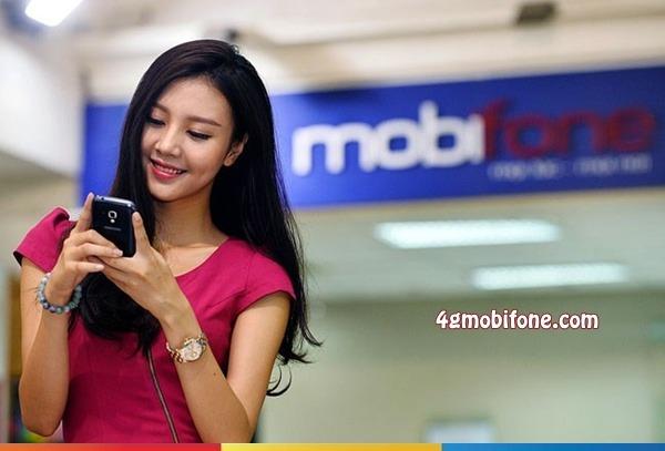 Tài khoản KM1V, KM2V, KM3V, KM4V Mobifone và cách sử dụng