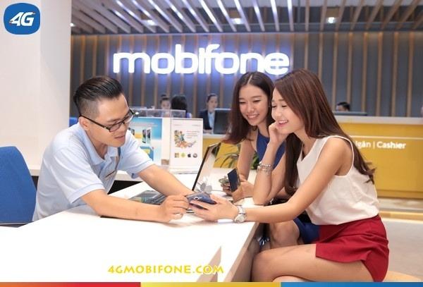 Đăng ký gói HD70 Mobifone giá chỉ 70.000đ/tháng