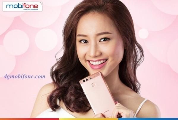 Mobifone khuyến mãi ngày 18/7 ưu đãi 50% thẻ nạp
