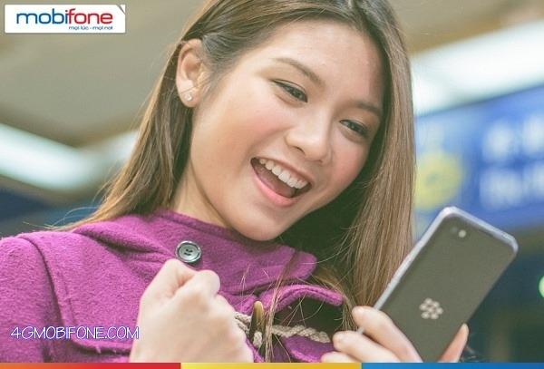 Thông tin Mobifone khuyến mãi ngày 1/9/2017