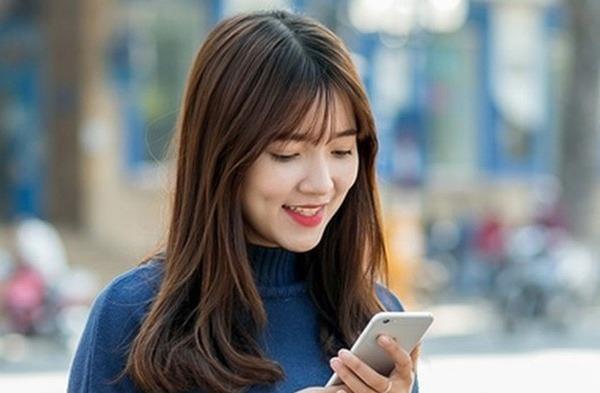 chuyển mạng giữ số Mobifone