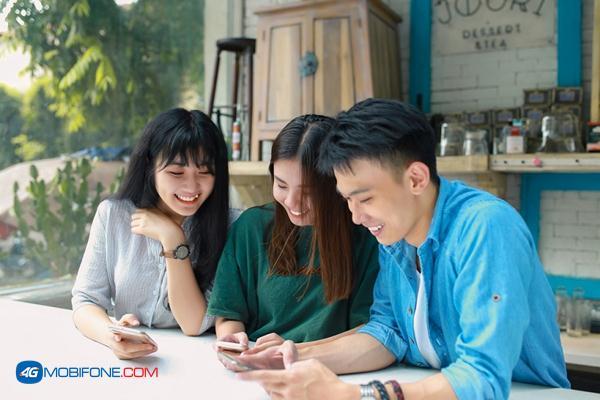 Hướng dẫn cách Cách đăng ký 5G Mobifone