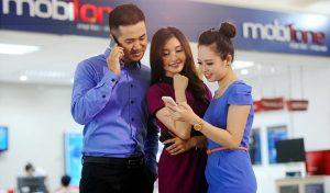 Mobifone khuyến mãi ngày 25/9/2019 tặng 20% thẻ nạp