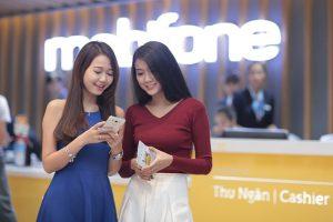 Mobifone khuyến mãi ngày 10/10/2019 tặng 20% thẻ nạp toàn quốc